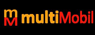 multimobil.cz